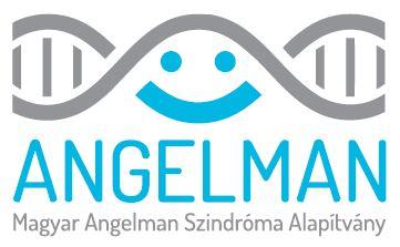 angelman.hu