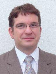 Dr. Ambrus Bence