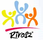 Rirosz logója