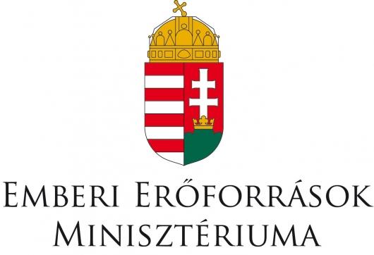 emmi-logo_1